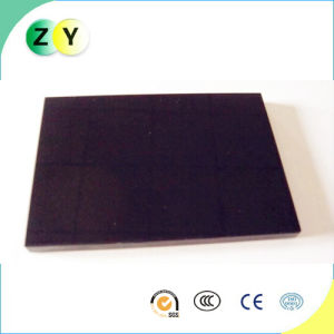 Ultraviolet Transmissive Filters Zwb1 Zwb2 Zwb3 pictures & photos