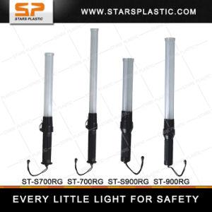 Flashing Traffic Warning Baton (ST-900RG/700RG) pictures & photos