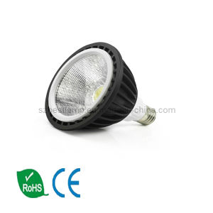 Sharp COB LED PAR20 with High Output Lumens pictures & photos