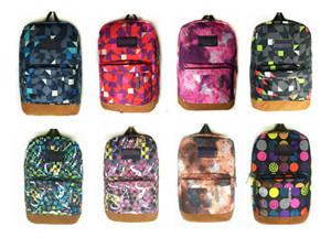 Backpack Shool Bag for Students