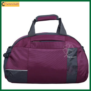 Best Selling Unisex Weekend Duffel Travel Bag (TP-TLB042) pictures & photos