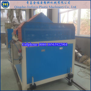 Plastic Artificial Door Mat Production Line pictures & photos