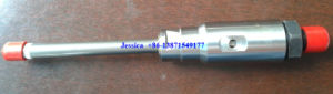 3306 Engine Injector Nozzle 8n7005 pictures & photos