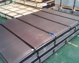 Hr Steel Coil Ss400 / Hot Rolled Steel Plate pictures & photos