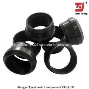 Carbon Steel Cutting Ring Fitting Cutting Sleeve Ferrule
