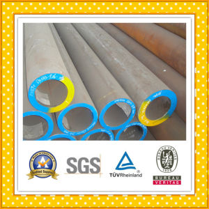 ASTM Steel Tube / Steel Pipe pictures & photos