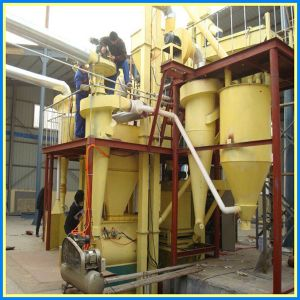 New Technology Product Pellet Production Line Prices