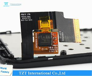 Hot Selling Mobile Phone LCD Display for Motorola G1/G2/G3/G4/X/X2 Screen pictures & photos