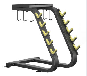 Strength Machine Handle Rack XP37 pictures & photos