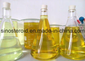 Anomass 400 Mg/Ml Injectable Muscle Building Steroids Anomass 400