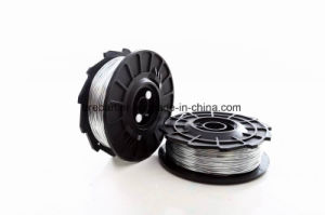 Rebar Tie Wire Tw897A Fit for Max Rb395/Rb397/Rb398 pictures & photos