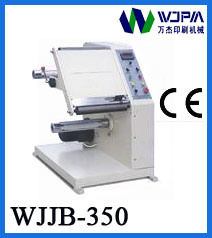 High Speed Label Inspection Machine pictures & photos