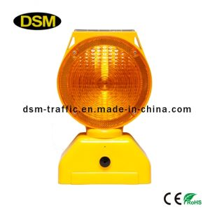 Traffic Warning Light (DSM-12S) pictures & photos