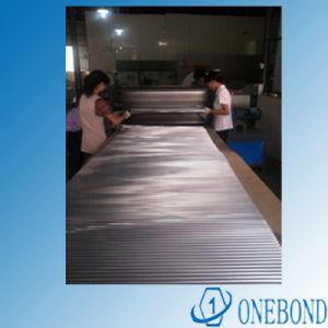 Aluminum Corrugated Core pictures & photos