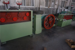 High Quality Flat Far Rolling Mill pictures & photos