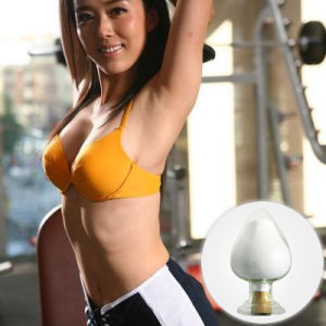 Trestolone Acetate for Bodybuilding pictures & photos