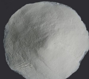 High Quality 99% Alendronate Sodium pictures & photos