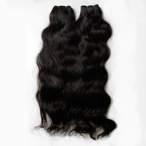 Brazilian Virgin Hair Body Wave Human Hair Extension Unprocessed Human Hair Bundles Hair Product pictures & photos