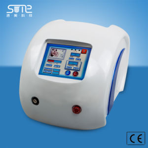 Sume 980nm Diode Laser Skin Care Machine Vasular Removal Machine with Specific Wavelength pictures & photos