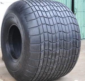 54X37.00-25 66X44.00-25 Sand Tire, Desert Tire. OTR Tire pictures & photos