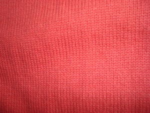 Cotton Nylon Blenched Wool Corsed Yarn pictures & photos