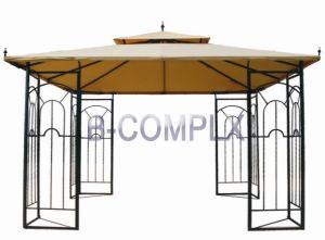 Leisure Furniture (GA-005)