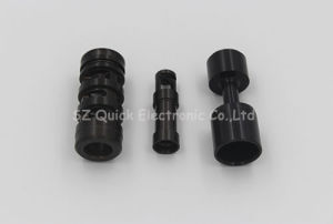 CNC Machining Truck Parts Die Forging Parts pictures & photos