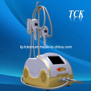Home Beauty Device New Cryolipolysis Machine for Fat Reduction