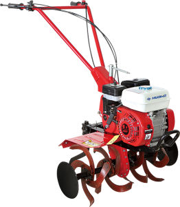 Gasoline Cultivatior, Gasoline Tiller, Power Tiller (HHGC-168) pictures & photos