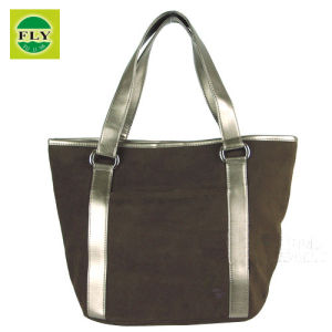 Lady Felt Bag (FLY-RB60005) pictures & photos