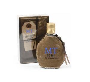 Perfume for European pictures & photos