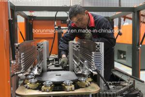 PETG Bottle Blow Molding Machine pictures & photos