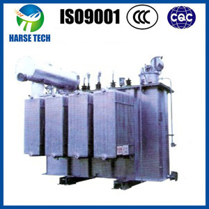 63 Series Double Winding Transformer
