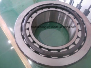 China Bearing Factory Wholesale Tapered Roller Bearing 32056 pictures & photos