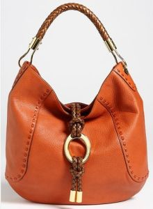 Us Stylish Handbag Unique Handbag Latest Handbag pictures & photos