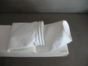 Polyester Filter Dust Bags for Dust Collection pictures & photos