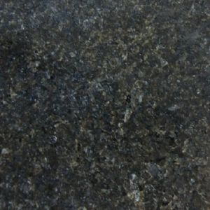 Natural Granite Emerald Pear for Counter Top / Wall / Flooring Tile pictures & photos