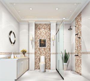 Ceramics Decor Wall Tile Floor Tile (300X600mm) pictures & photos