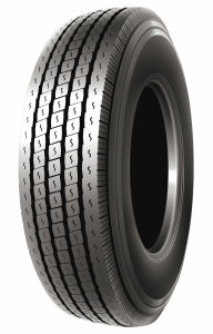 Truck and Bus Trailer Tyre-- Timax Tx67 pictures & photos