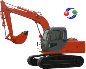 High Quality Crawler Hypraulic Excavator pictures & photos