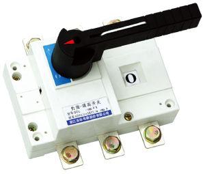 Dgl Load-Isolation Switch (DGL-250) pictures & photos
