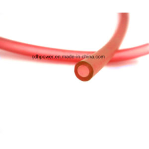 Colorful Fuel Line for Motor Kit pictures & photos