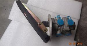 Terex Dumper Part Foot Brake Valve (15304544) for Terex 3305 3307 Tr50 pictures & photos
