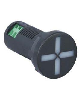 Analog Working Order Indicator for Mv Switchgear (ADWZ25-E/1)