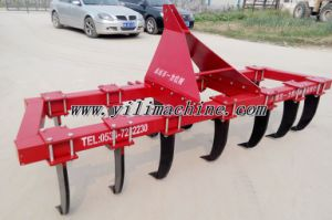 High Quality Deep Cultivator for Sale pictures & photos