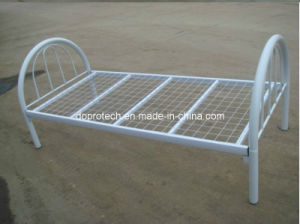 School Dormitory Bed Frame