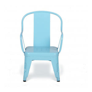 Children′s Marais Chair (TMC020)