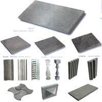 Microlite Cast Basalt Tiles