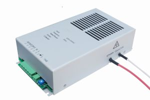 High-Voltage Fume Purification 200W Power Supply CF04B pictures & photos