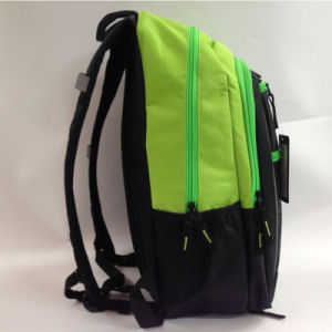 New Design Racing Sports Backpack Motorcycle Bag (BA57) pictures & photos